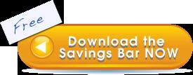 Бесплатная регистрация клиента iGoShoppingMall