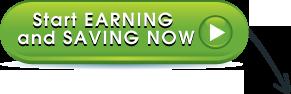 Регистрация партнера iGoShoppingMall
